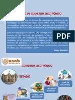 Presentacion Gobierno Local 2
