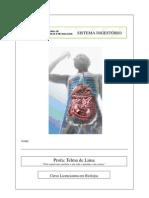 Apostila Sistema Digestivo Telma