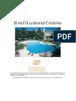 55.1 Es Hotel Occidental Cordoba 04 (1)