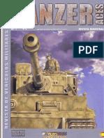 Euromodelismo - Panzer Aces1