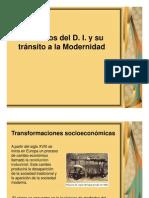 Inicios_del_D._I