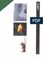 Pioneer Park Aviary proposed renovation