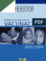 Normas_nacionales_03-04