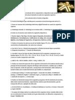 DESARROLLO DE LA GUÍA miller.BIEN (2)