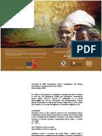 ILO_Studie_Indigene_Afrika_2010