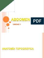 abdomen-091117145942-phpapp02