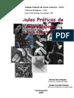 Apostila de Microbiologia (1) Ok