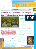 On-Line Issue 7 of 2008