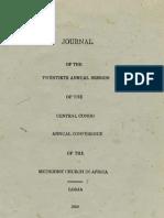 1959 Journal