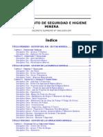 ReglamentoSeguridad046-2001