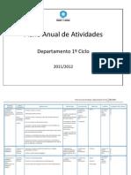 PAA-Dep_1_CEB_2011-2012