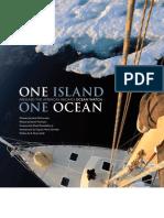 One Island One Ocean
