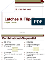 Latch-FF(1) (cL)