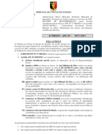 Proc_02492_08_249208_rec._recons._pca_imaculada.doc.pdf