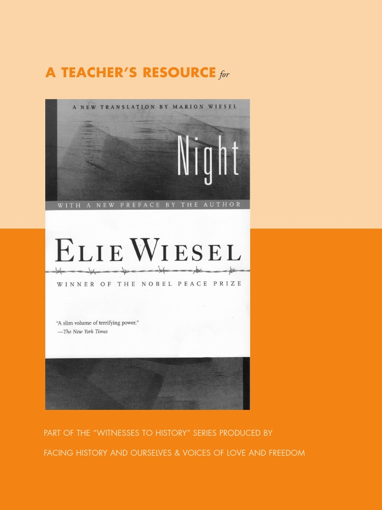 dawn - by elie wiesel essays Essays, term papers, book reports, research papers on literature: world war free papers and essays on dawn by elie wiesel we provide free model essays on literature: world war, dawn by elie wiesel reports, and term paper samples related to dawn by elie wiesel.