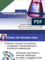 farmacogenetica-1
