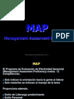 Presentacion MAP