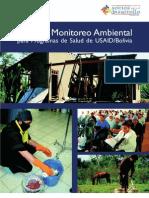 monitoreo_ambiental