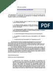 Interrupcion de procesos1