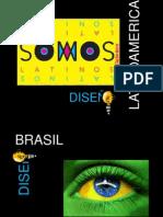 diseolatinoamericano-101123140343-phpapp01