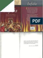 Infiéis -  O Conflito Entre a Cristandade e o Islã, ANDREW WEATCROFT