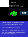 Enzyme1-07