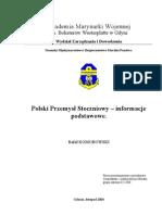 polski_przem._stocz