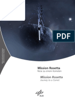 DLR-Rosetta-Broschuere_(deutsch-engl.)