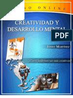 Curso_-_Creatividad_y_Desarrollo_Mental