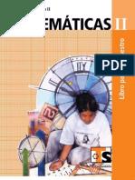 Matemáticas_II_Vol
