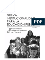 5 PROPUESTA-NUEVA-INSTITUCIONALIDAD-PARA-LA-EDUCAICÓN-PÚBLICA-DEL-COLEGIO-DE-PROFESORES