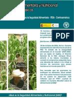 Conceptos PDF