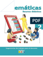 20334712 as 2 a XXI Primaria Recursos Didacticos