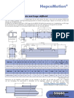 SBD30-100XL 01 NL (Aug-11).pdf