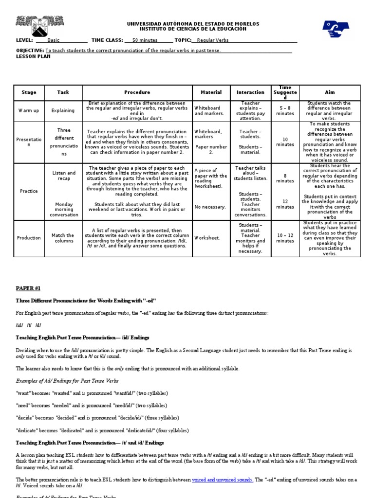 Workbooks mark twain media inc publishers answers worksheets lesson plan regular verbs mariana english language grammatical workbooks mark twain media ccuart Choice Image
