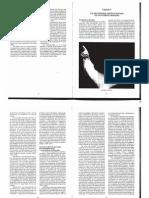 Dictaduras y Democracia en America Latina