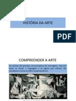 Breve Historia Da Arte-net