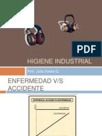 Higiene Industrial 1