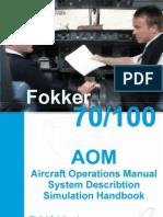 DA_FOKKER_AOM