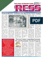 The PRESS NJ Sept 14