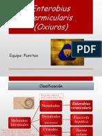 Enterobius vermicularis- exposicion[1]