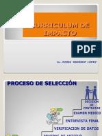 Clase 2 - Curriculum