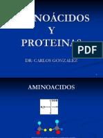 Amino%c3%81cidos y Proteinas[1]
