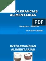 Alergias e Intolerancias Alimentarias[1]