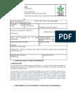 F08-9510-001_4Guia_WordIntro