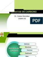 hidratos_de_carbono[1]