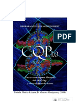 CQP 1.0 Una Novela Sobre El Acoso Escolar