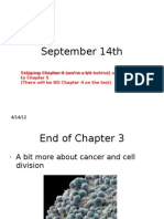 Day 7 September 14 Chapter 5 Scribd