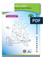 WBA Booklet Bengali