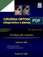 3670826-cirurgia-ortognatica